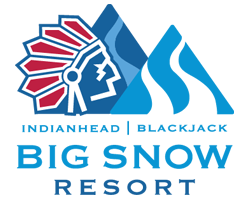 Big Snow Resort Indianhead Blackjack