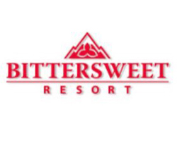 Bittersweet Resort