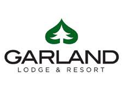 Garland Lodge Resort