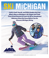 Ski Michigan News