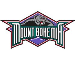 Moujnt Bohemia
