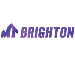 Mount Brighton