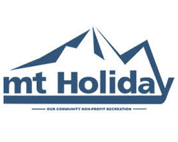 Mount Holiday Ski