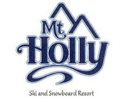 Mount Holly Ski Snowboard