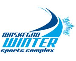 Muskegon Winter Sports