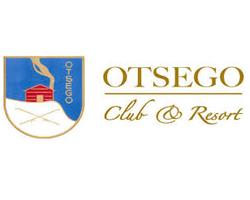 Otsego Club
