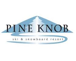 Pine Knob Ski