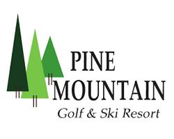 Pine Mountain Ski