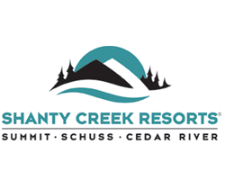 Shanty Creek Resorts Schuss