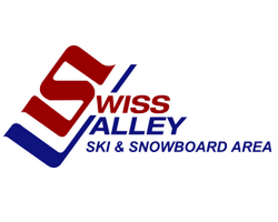 Swiss Valley Ski Snowboard