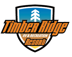 Timber Ridge Ski Resort