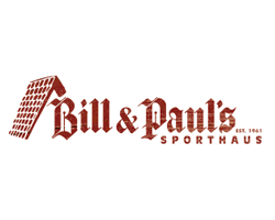 Bill and Pauls Sporthaus