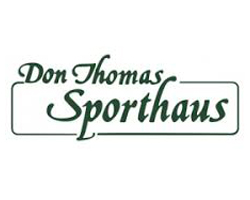 Don Thomas Sporthaus