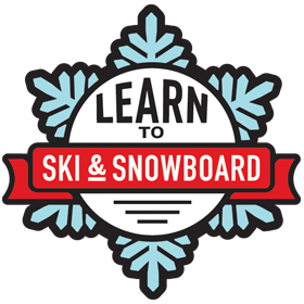 Learn Ski Snowboard Michigan Skiing