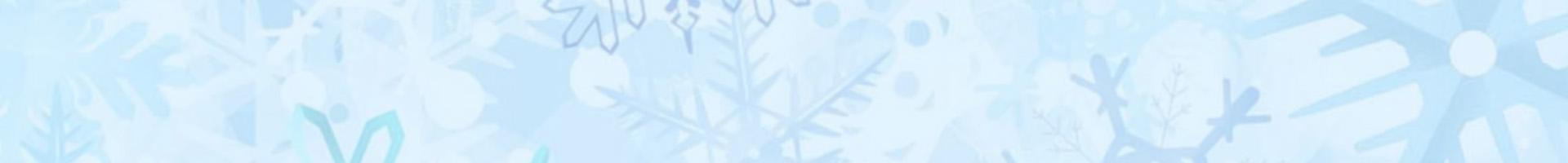 MSIA Michigan Snowsports Industries Association | Michigan