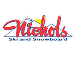 Nichols Ski Snowboard