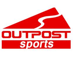 Outpost Sports Ski