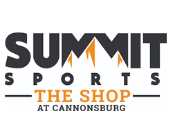 Summit Sport Shop Cannonsburg