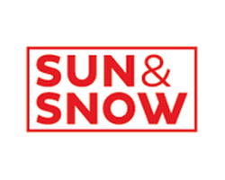 Sun Snow Sports
