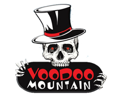 Voodoo Mountain