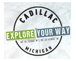 Cadillac Area Visitors Bureau
