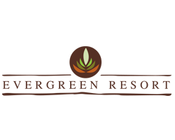 Evergreen Resort