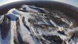 Caberfae Peaks Ski