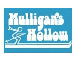 Mulligans Hollow