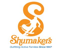 Shumakere Ski Snowboard