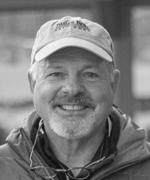 Jim JB Bartlett Michigan Ski Hall Fame