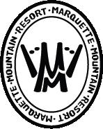 Marquette Mtn 2021